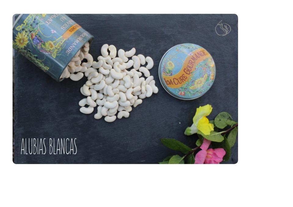alubias blancas.jpg