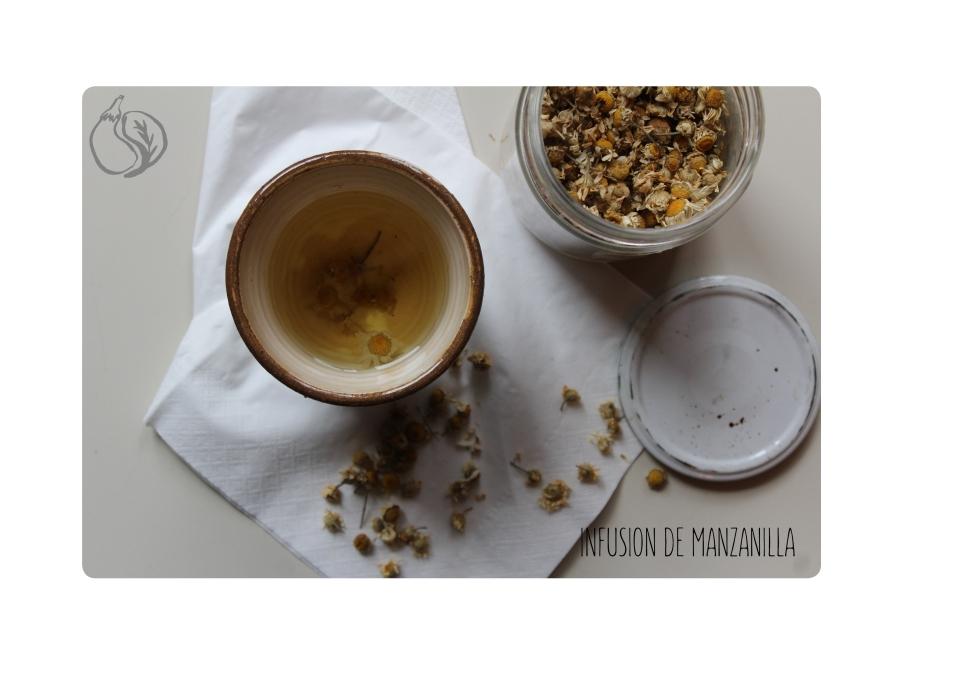infusion manzanilla.jpg