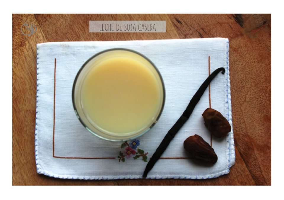 leche de soja 2.jpg