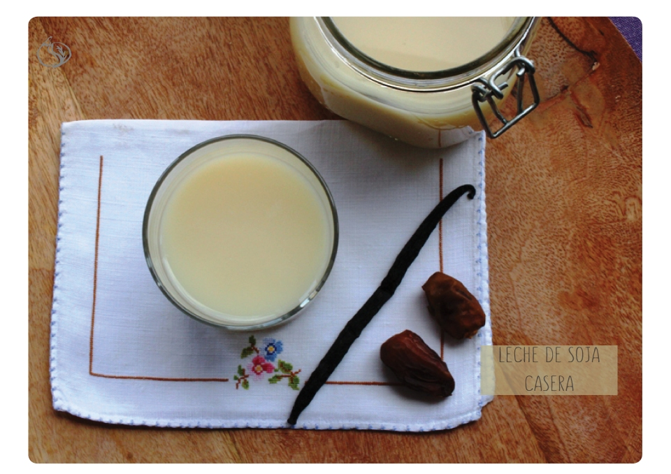 leche de soja.jpg