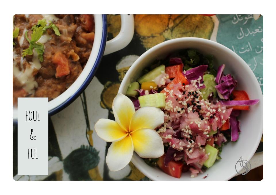 salata and ful.jpg