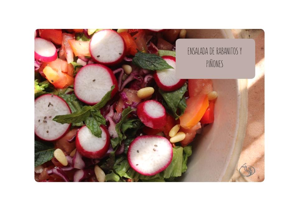 ensalada-de-rabanos-y-pinones-2