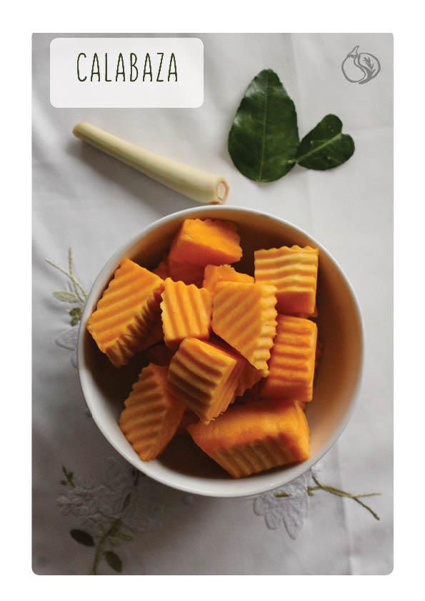 calabaja-ingrediente