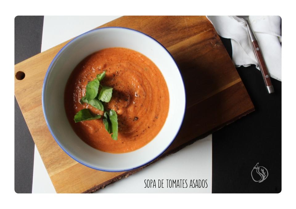 sopa tomates.jpg