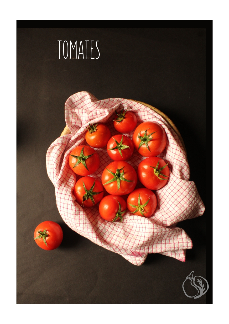 tomates vertical.jpg